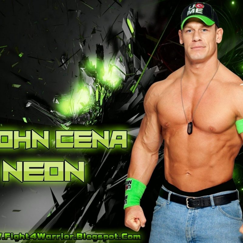 10 Latest John Cena 2015 Body FULL HD 1920×1080 For PC Background 2021 free download john cena 2014 google search kms wwe wrestling favorites 800x800