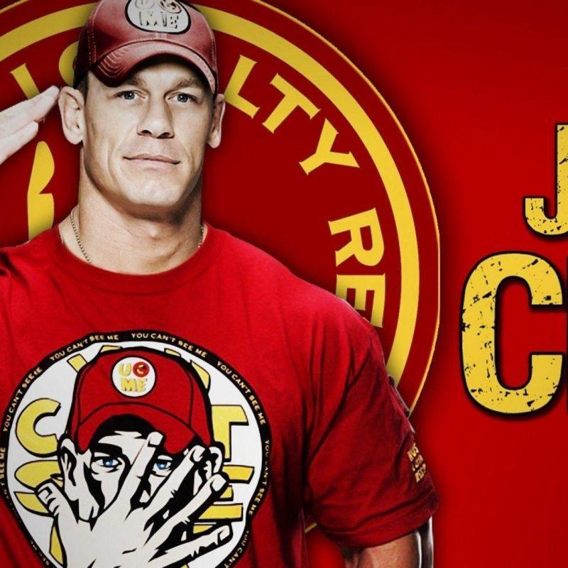 10 New John Cena Hd Wallpaper FULL HD 1080p For PC Background 2020 free download john cena 2017 hd wallpapers wallpaper cave 1 800x800
