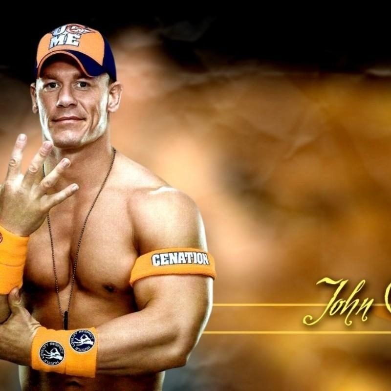 10 Most Popular Wwe Wallpaper Of John Cena FULL HD 1080p For PC Desktop 2020 free download john cena 2017 hd wallpapers wallpaper cave 800x800