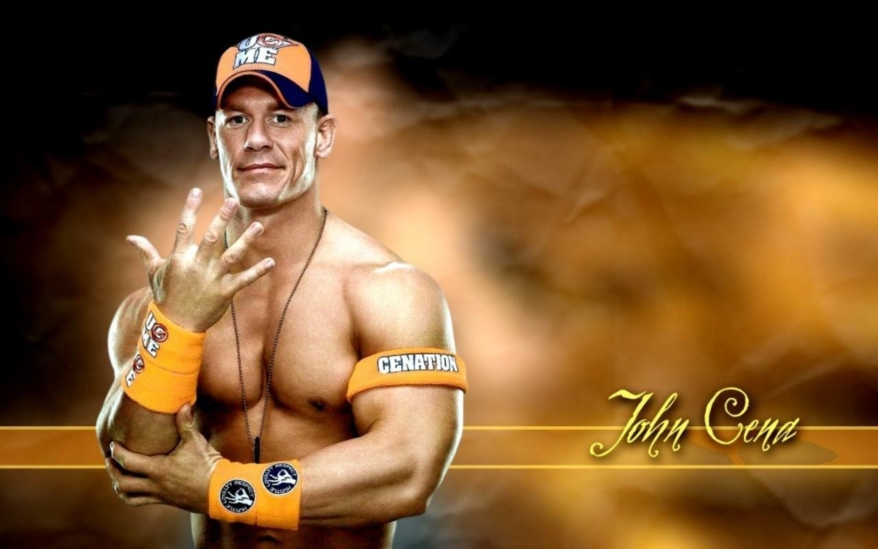 john cena 2017 hd wallpapers - wallpaper cave