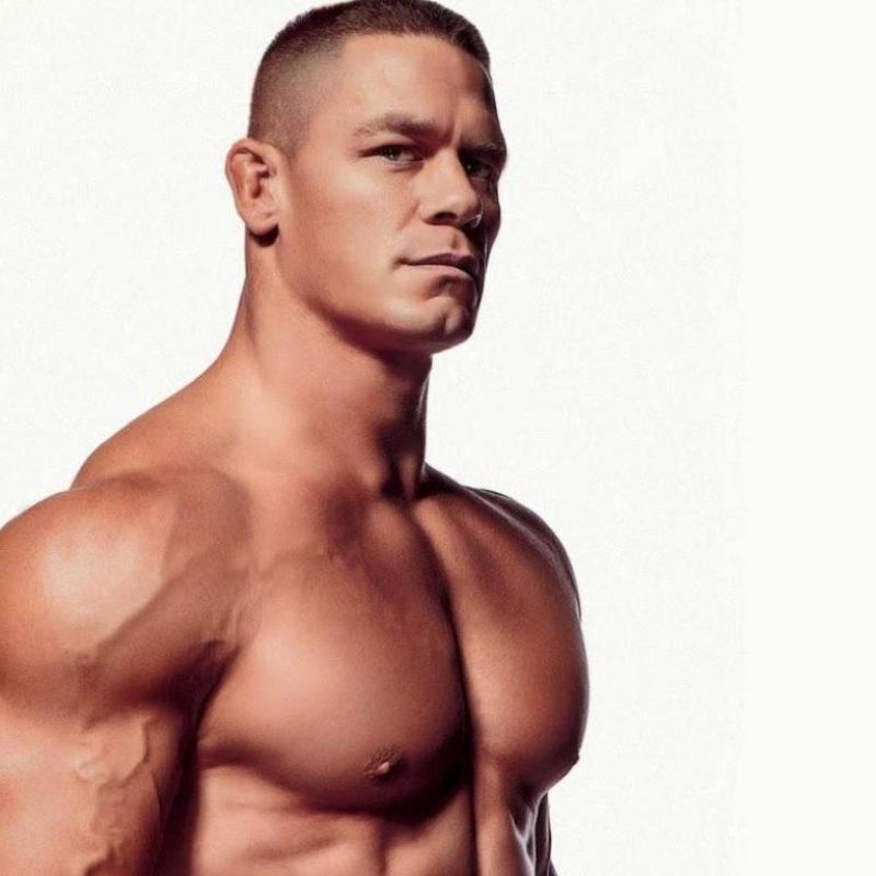 10 New John Cena Bodybuilding Photos FULL HD 1080p For PC Desktop 2021 free download john cena body wallpapers 2015 wallpaper cave 800x800