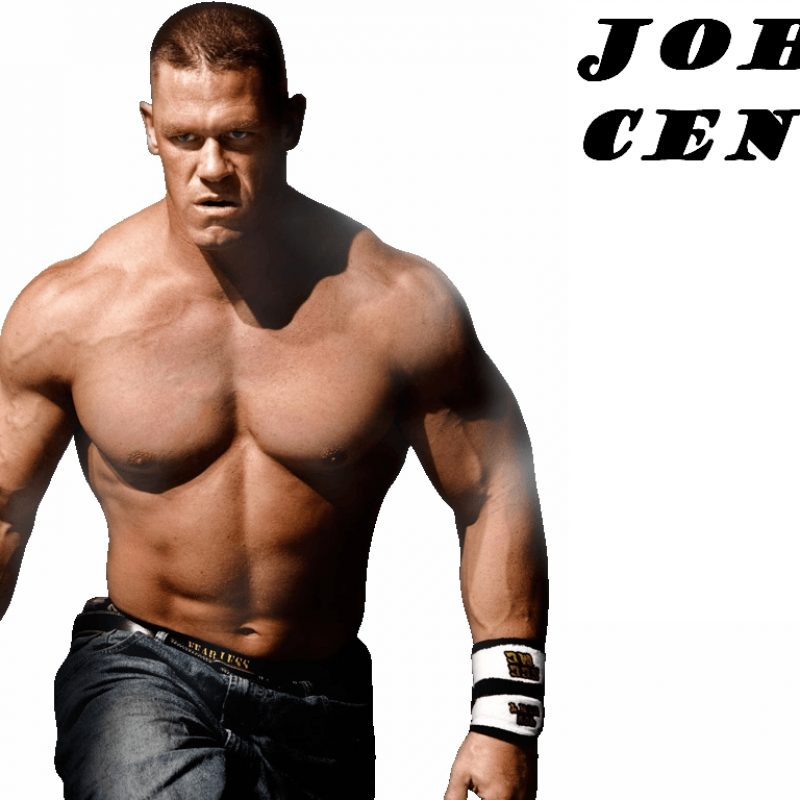 10 Latest John Cena 2015 Body FULL HD 1920×1080 For PC Background 2021 free download john cena body wallpapers 2016 wallpaper cave 1 800x800
