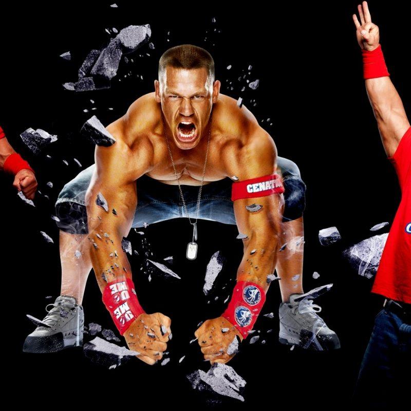 10 New John Cena Hd Wallpaper FULL HD 1080p For PC Background 2020 free download john cena e29da4 4k hd desktop wallpaper for 4k ultra hd tv e280a2 tablet 800x800