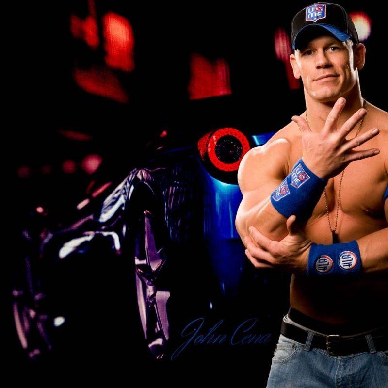 10 New John Cena Hd Wallpaper FULL HD 1080p For PC Background 2020 free download john cena full hd wallpapers wallpaper cave 800x800