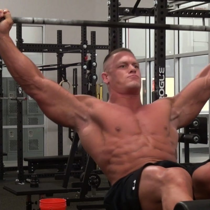 10 Latest John Cena 2015 Body FULL HD 1920×1080 For PC Background 2021 free download john cena gym workout and diet plan body building workout and diet 800x800