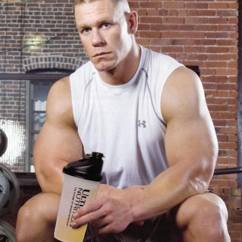 10 New John Cena Bodybuilding Photos FULL HD 1080p For PC Desktop 2021 free download john cena health fitness height weight chest biceps and waist 800x800