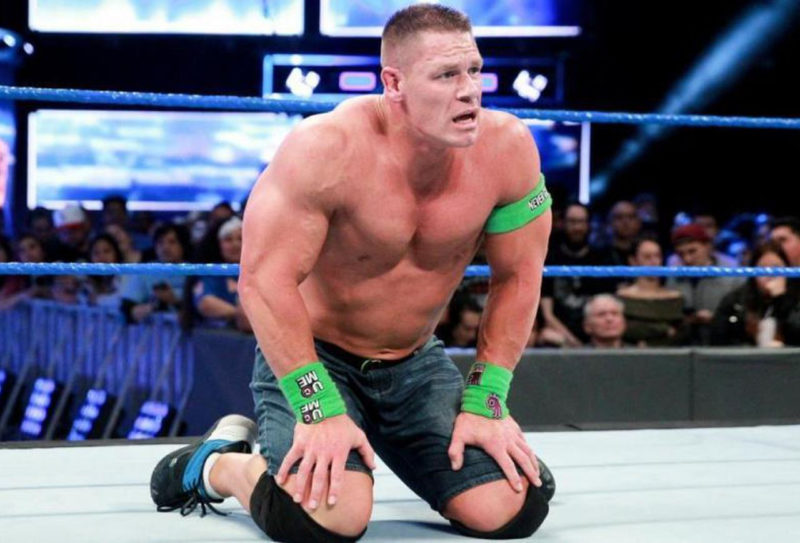 10 Top John Cena Pics FULL HD 1080p For PC Background 2021 free download john cena is finally returning to wwe but his long term future 800x543