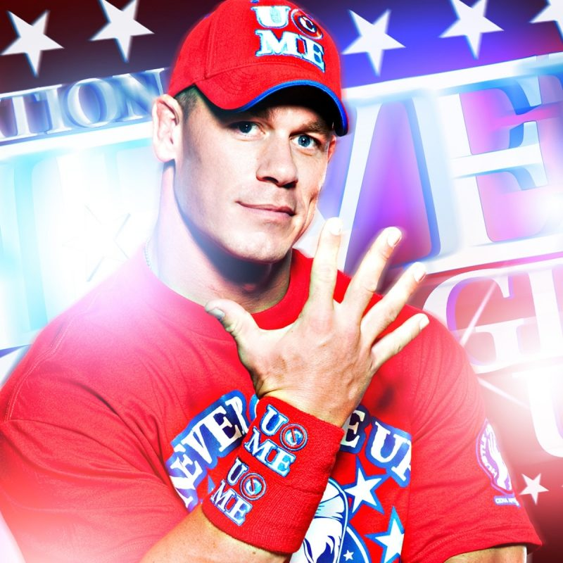 10 Latest Wwe John Cina Image FULL HD 1920×1080 For PC Background 2020 free download %name