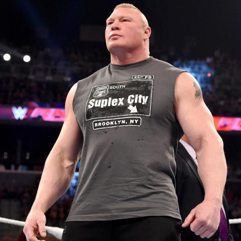 10 New Brock Lesnar Wwe Images FULL HD 1920×1080 For PC Background 2018 free download john cena vs brock lesnar wwe world heavyweight title match 800x800
