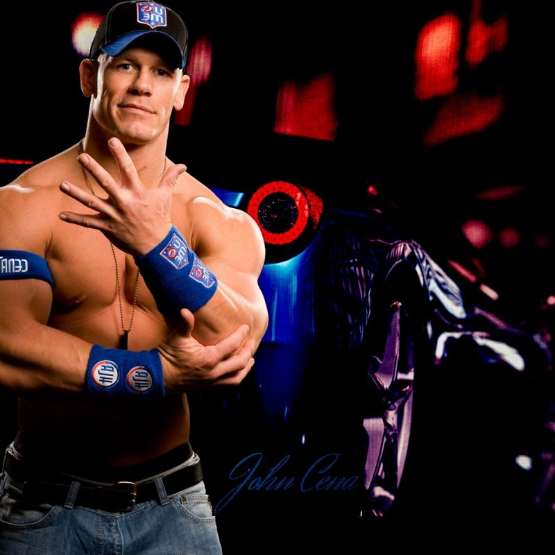 10 New John Cena Hd Wallpaper FULL HD 1080p For PC Background 2020 free download john cena wallpapers pictures images 800x800
