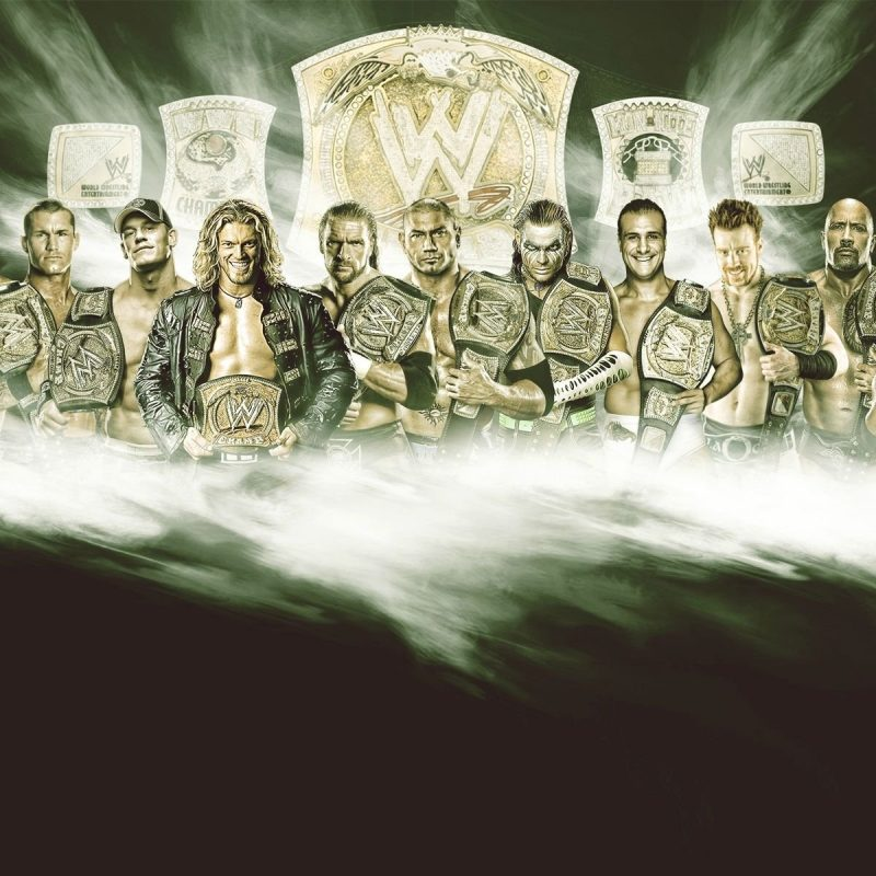 10 New Wwe Championship Belt Wallpapers FULL HD 1920×1080 For PC Background 2021 free download john cena wwe champion 2013 walldevil 800x800