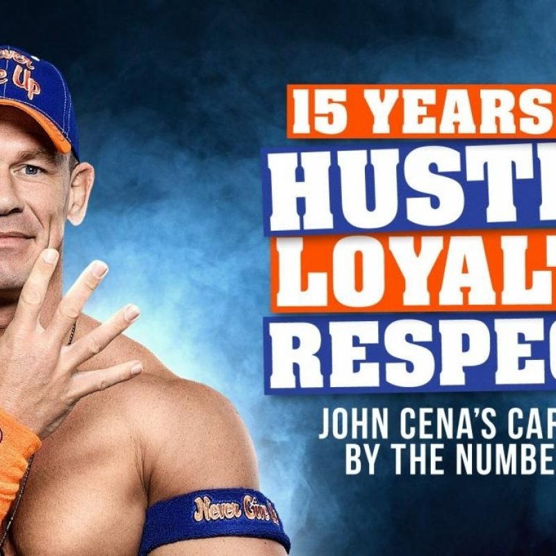 10 Latest Wwe John Cina Image FULL HD 1920×1080 For PC Background 2018 free download john cenas careerthe numbers wwe 800x800
