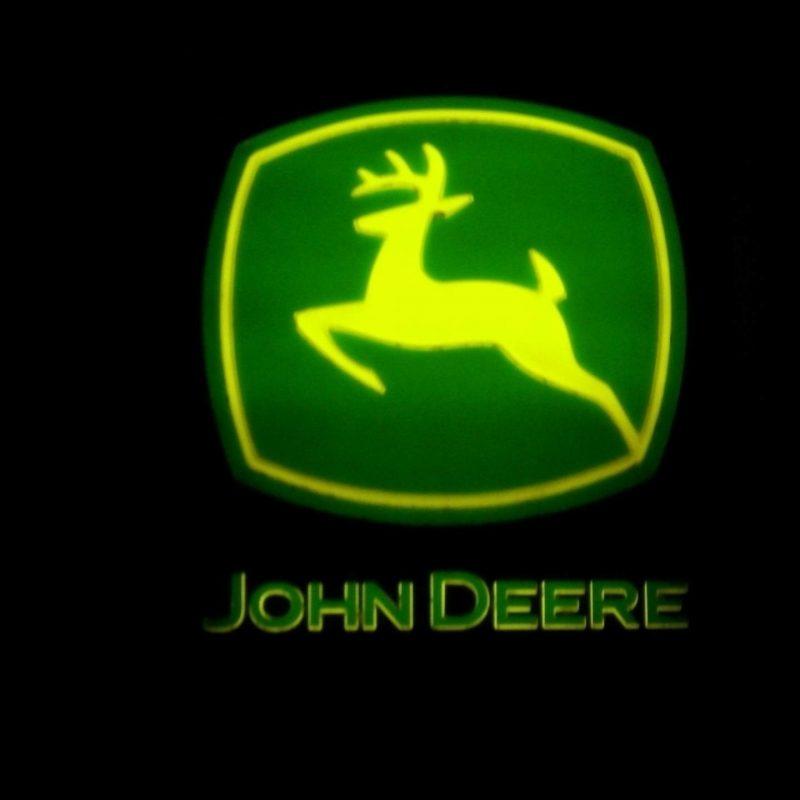 10 Top John Deere Logo Wallpaper FULL HD 1920×1080 For PC Desktop 2018 free download john deere logo wallpaper 58 images 1 800x800