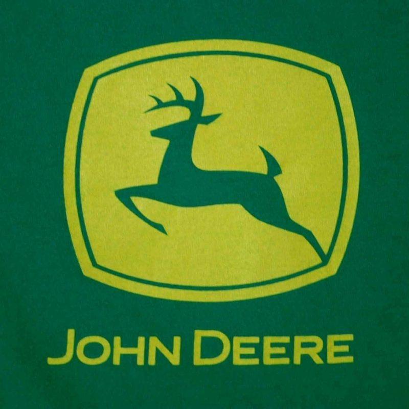 10 Top John Deere Logo Wallpaper FULL HD 1920×1080 For PC Desktop 2018 free download john deere logo wallpaper 58 images 800x800