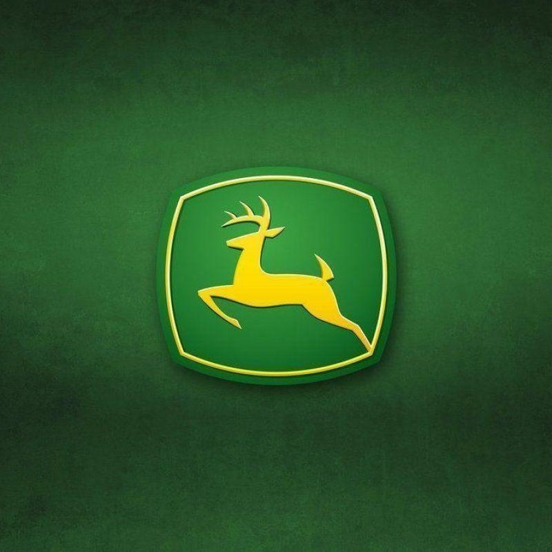 10 Top John Deere Logo Wallpaper FULL HD 1920×1080 For PC Desktop 2018 free download john deere logo wallpapers 2016 wallpaper cave 800x800