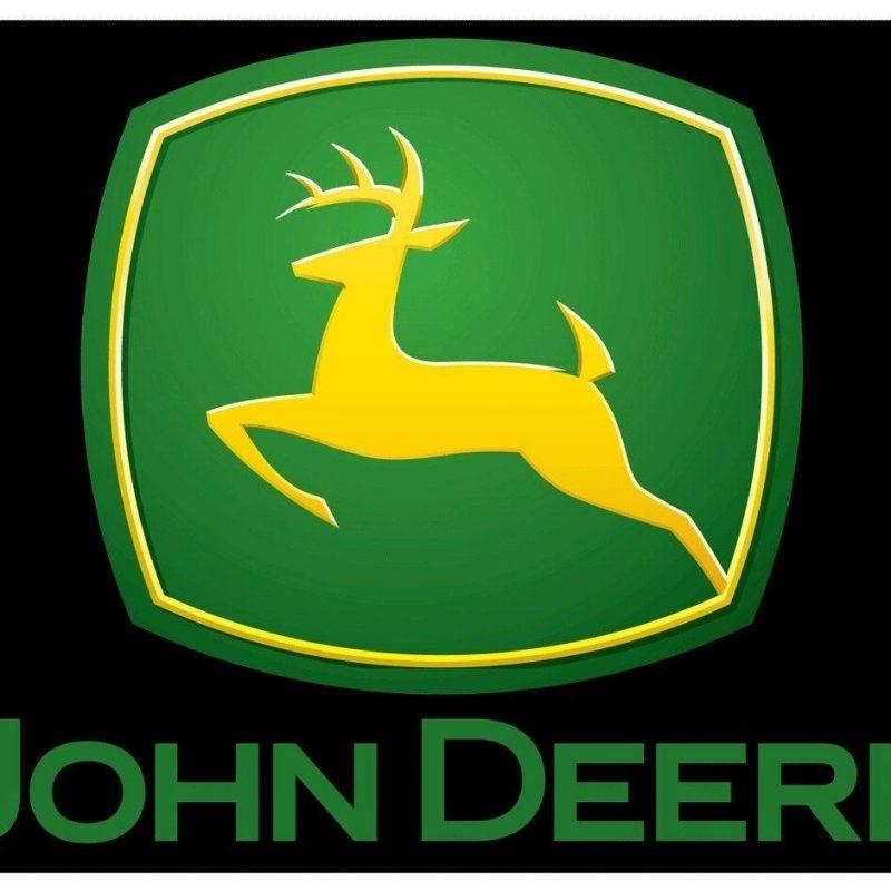10 Top John Deere Logo Wallpaper FULL HD 1920×1080 For PC Desktop 2018 free download john deere logo wallpapers wallpaper cave 1 800x800