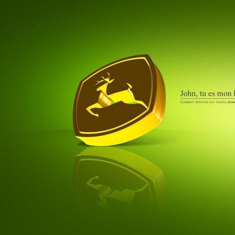 10 Top John Deere Logo Wallpaper FULL HD 1920×1080 For PC Desktop 2018 free download john deere logo wallpapers wallpaper cave 2 800x800