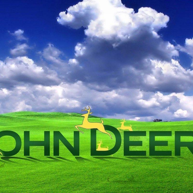 10 Top John Deere Logo Wallpaper FULL HD 1920×1080 For PC Desktop 2018 free download john deere logo wallpapers wallpaper cave 3 800x800