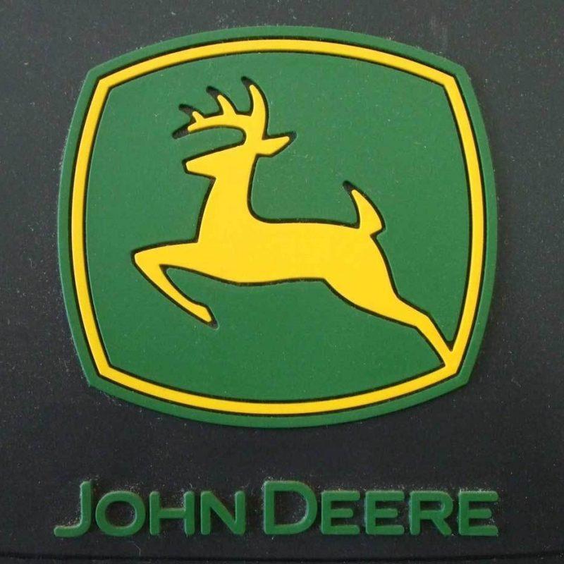 10 Top John Deere Logo Wallpaper FULL HD 1920×1080 For PC Desktop 2018 free download john deere logo wallpapers wallpaper cave 800x800