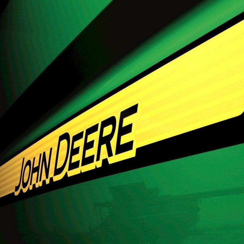 10 Top John Deere Logo Wallpaper FULL HD 1920×1080 For PC Desktop 2018 free download john deere logo wallpapers wallpaper cave epic car wallpapers 800x800
