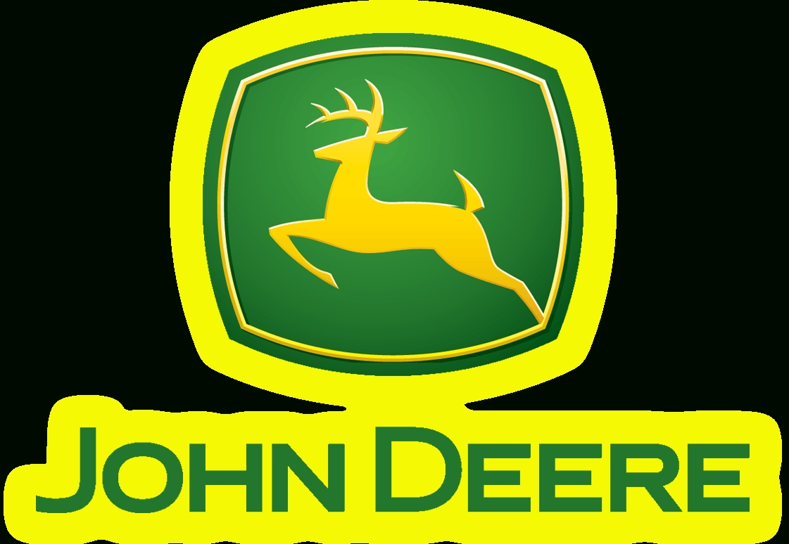 john deere logo wallpapers - wallpaper cave | epic car wallpapers