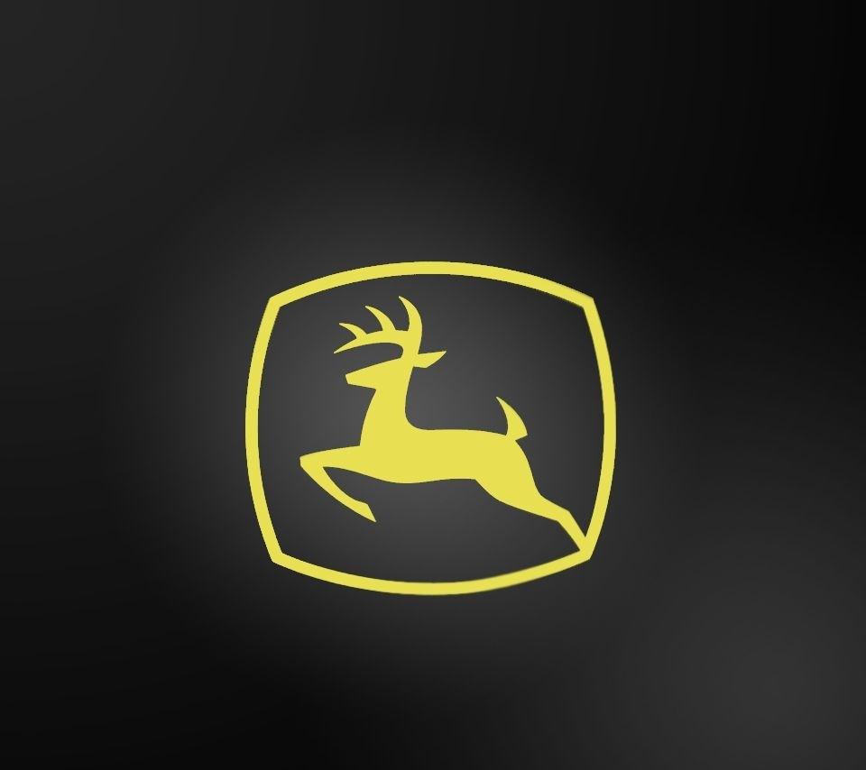 john deere wallpapers pack download v.42 - z.xsw wallpapers