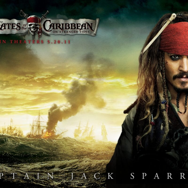 10 Top Pirates Of The Caribbean Hd FULL HD 1080p For PC Desktop 2020 free download johnny depp in pirates of the caribbean 4 wallpapers hd wallpapers 800x800