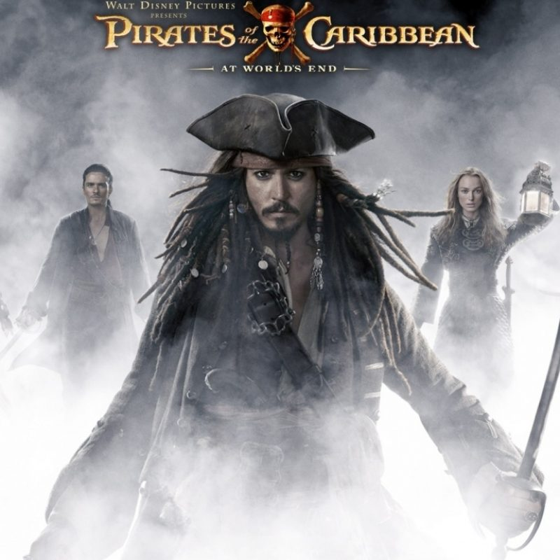 10 Top Pirates Of The Caribbean Hd FULL HD 1080p For PC Desktop 2020 free download johnny depp pirates of the caribbean at worlds end e29da4 4k hd desktop 800x800