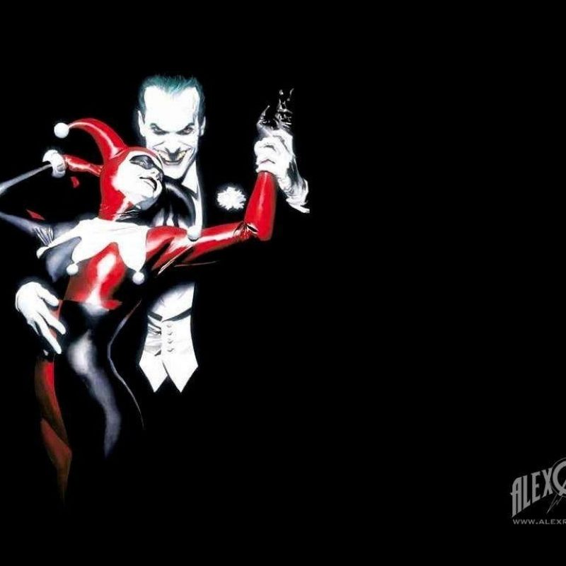 10 New Harley Quinn Joker Wallpaper FULL HD 1080p For PC Desktop 2020 free download joker and harley quinn wallpapers wallpaper cave 800x800