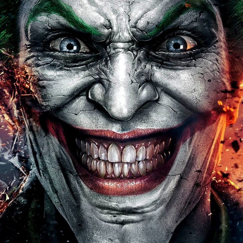 10 Latest Joker Wallpaper For Android FULL HD 1920×1080 For PC Desktop 2018 free download joker batman smile android wallpaper free download 800x800