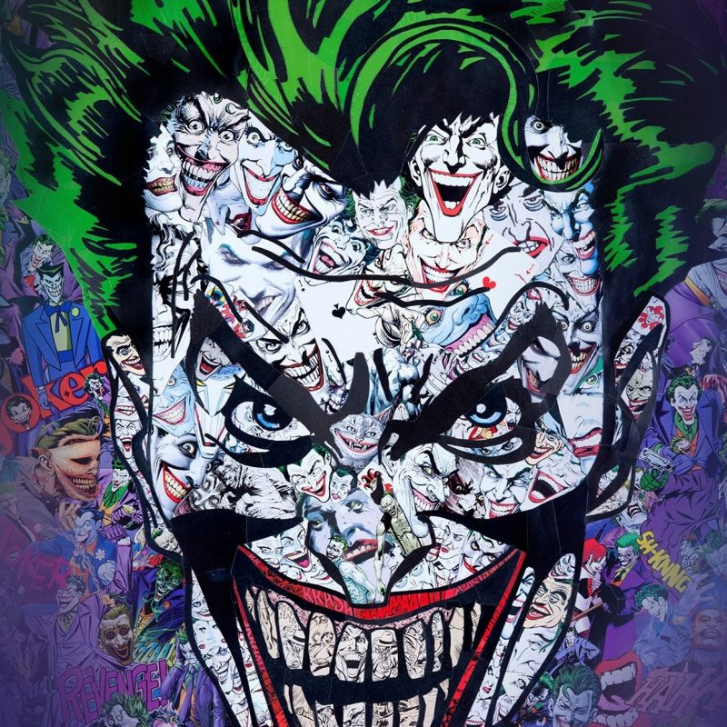10 Latest The Joker Iphone Wallpaper FULL HD 1080p For PC Background 2020 free download joker batman superhero logo abstract apple wallpaper iphone 800x800