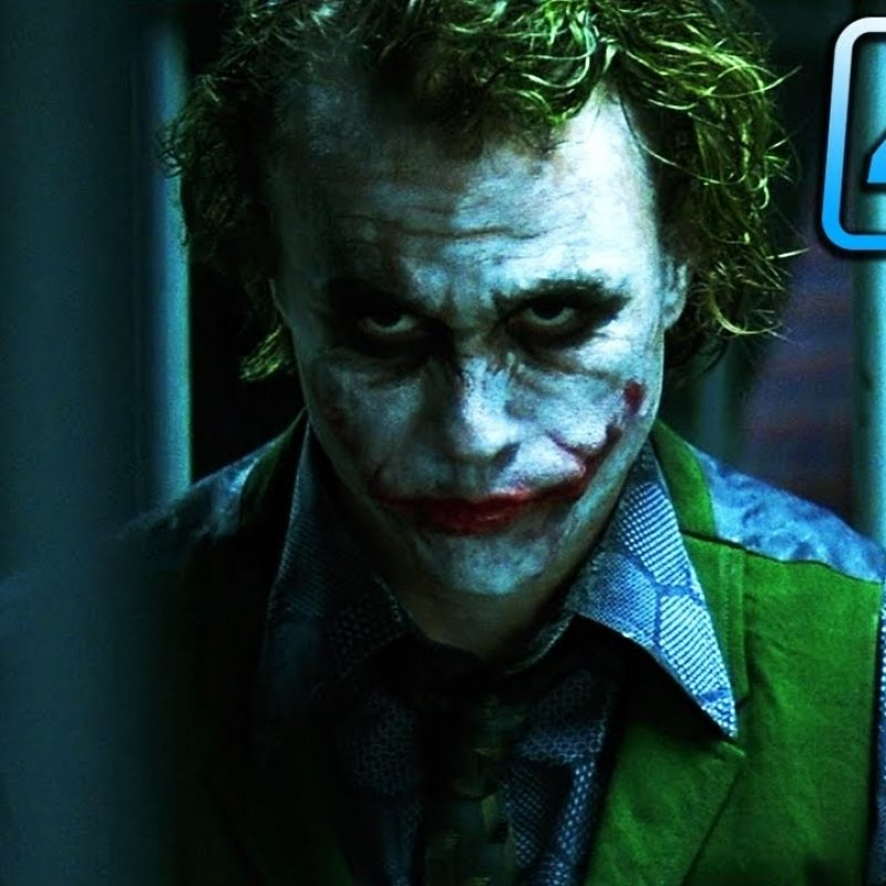 10 New Joker Dark Knight Pictures FULL HD 1080p For PC Background 2020 free download joker clapping scene the dark knight 2008 movie clip youtube 800x800