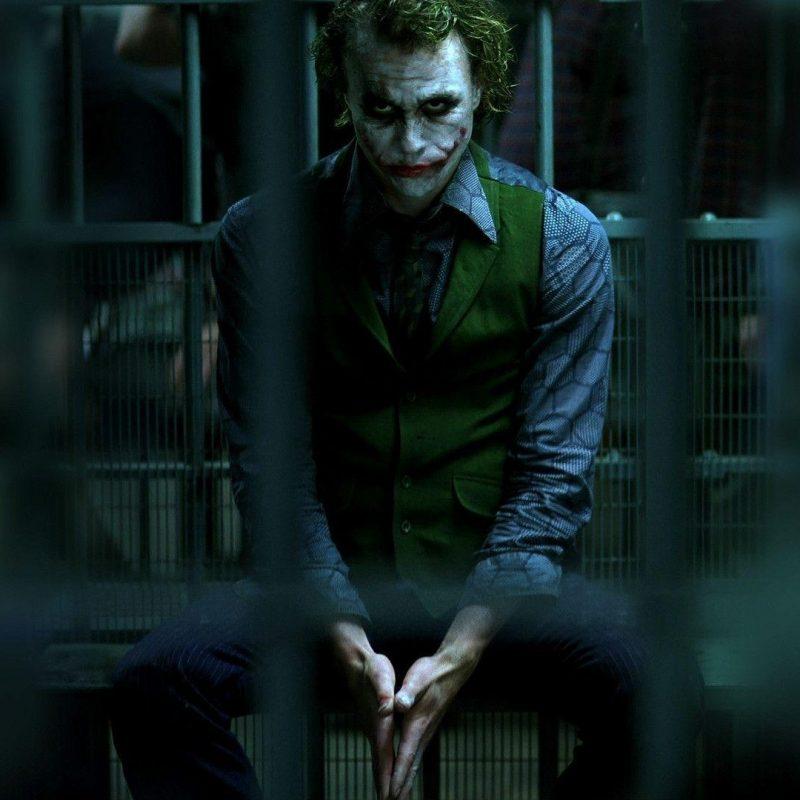 10 Latest Joker Wallpaper Dark Knight FULL HD 1080p For PC Background 2020 free download joker dark knight wallpapers wallpaper cave 4 800x800