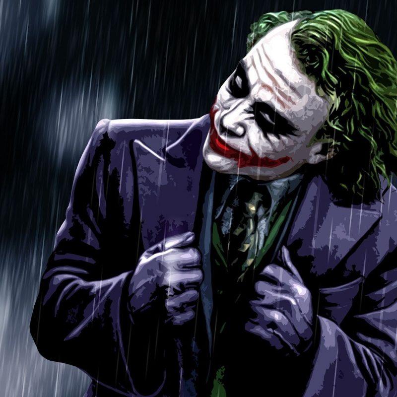 10 Latest Joker Wallpaper Dark Knight FULL HD 1080p For PC Background 2020 free download joker dark knight wallpapers wallpaper hd wallpapers pinterest 800x800