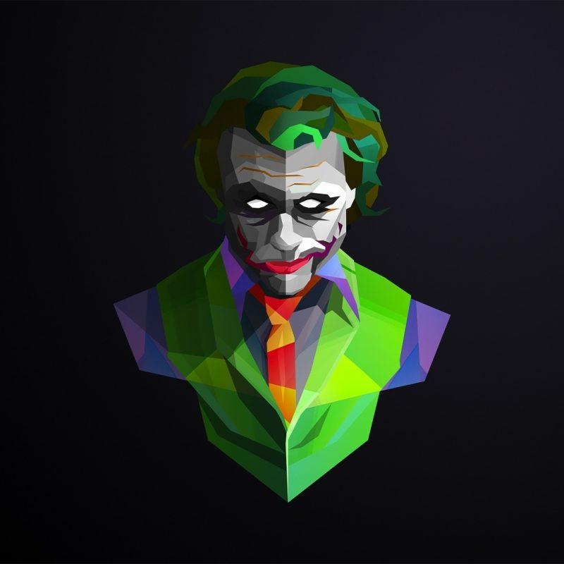10 Most Popular Wallpaper Of The Joker FULL HD 1920×1080 For PC Desktop 2021 free download joker e29da4 4k hd desktop wallpaper for e280a2 wide ultra widescreen 800x800