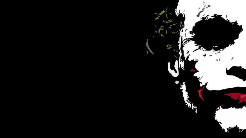 10 Best The Joker Wallpapers Hd FULL HD 1920×1080 For PC Background 2020 free download joker hd desktop wallpaper flip wallpapers download free 800x450