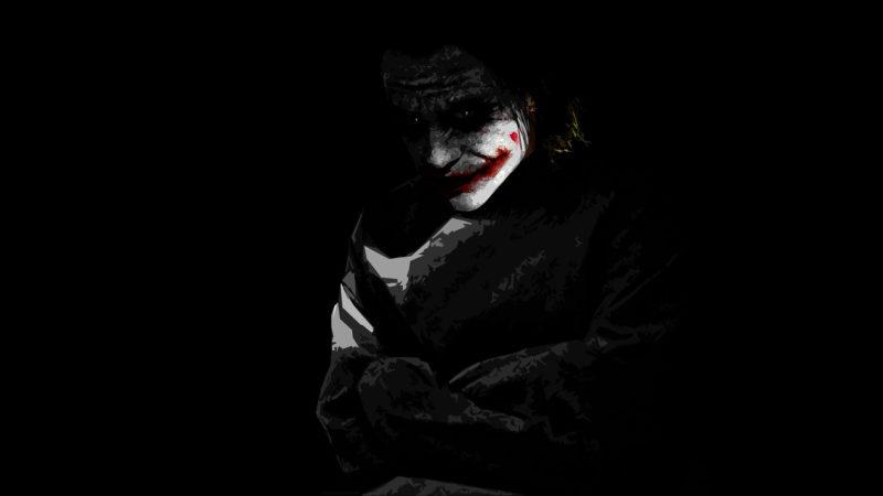 10 Top Cool Joker Wallpaper Hd FULL HD 1920×1080 For PC Background 2021 free download joker hd wallpapers 10 jokerhdwallpapers joker anime wallpapers 800x450