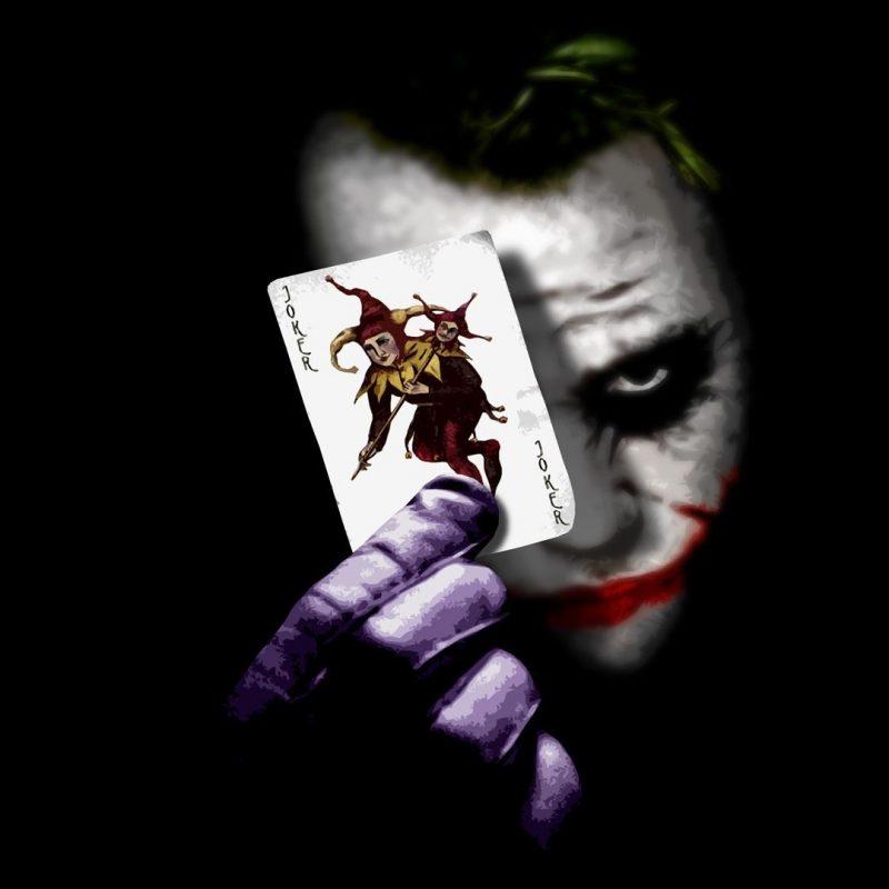 10 Most Popular Joker Hd Wallpaper 1920X1080 FULL HD 1080p For PC Background 2021 free download joker hd wallpapers 8 joker hd wallpapers pinterest 1 800x800