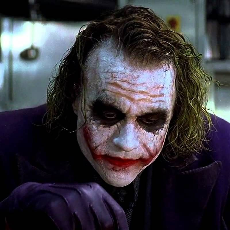 10 Top Heath Ledger Joker Images FULL HD 1920×1080 For PC Background 2020 free download joker heath ledger mob scene youtube 1 800x800