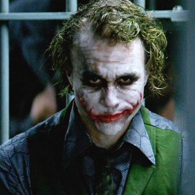 10 Latest Heath Ledger Joker Picture FULL HD 1920×1080 For PC Background 2018 free download joker heath ledger voice pack gta5 mods 1 800x800