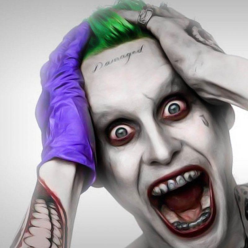 10 Most Popular Joker Jared Leto Wallpaper FULL HD 1920×1080 For PC Background 2020 free download joker leto wallpapersonic sun on deviantart 800x800