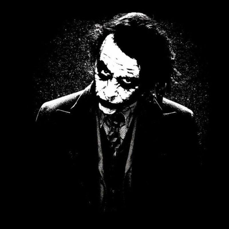 10 Latest The Joker Iphone Wallpaper FULL HD 1080p For PC Background 2018 free download joker logo wallpaper for iphone download popular joker logo 800x800