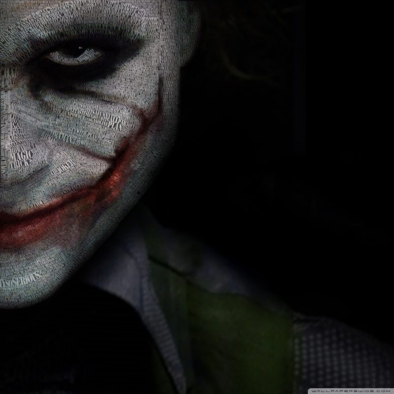 10 Latest Joker Wallpaper For Android FULL HD 1920×1080 For PC Desktop 2018 free download joker smile e29da4 4k hd desktop wallpaper for 4k ultra hd tv e280a2 tablet 800x800