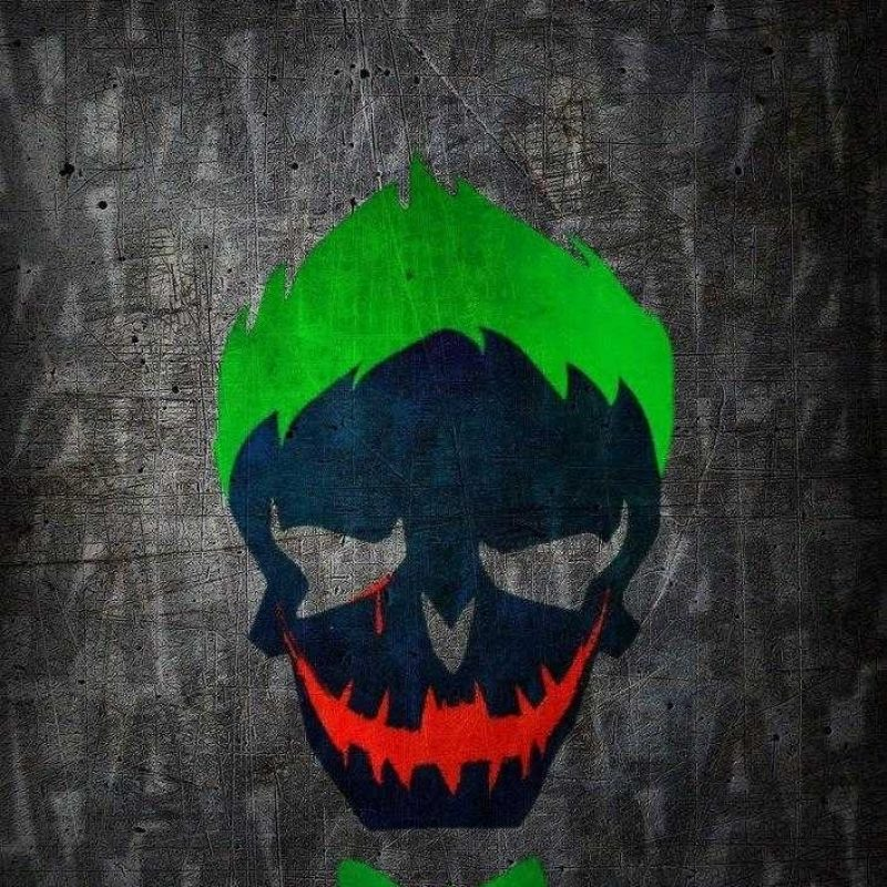 10 Top Suicide Squad Iphone Wallpaper FULL HD 1080p For PC Background 2018 free download joker suicide squad wallpapers wallpaper trends also iphone images 1 800x800