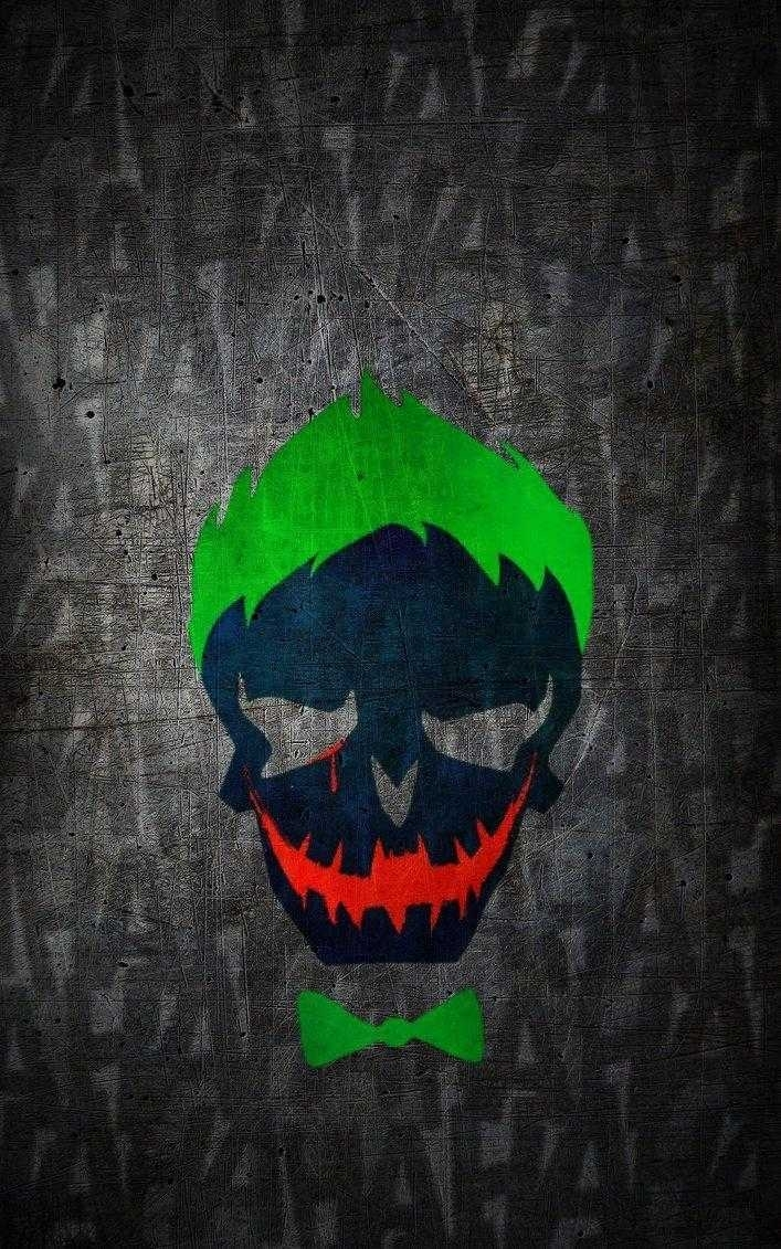 joker suicide squad wallpapers wallpaper trends also iphone images