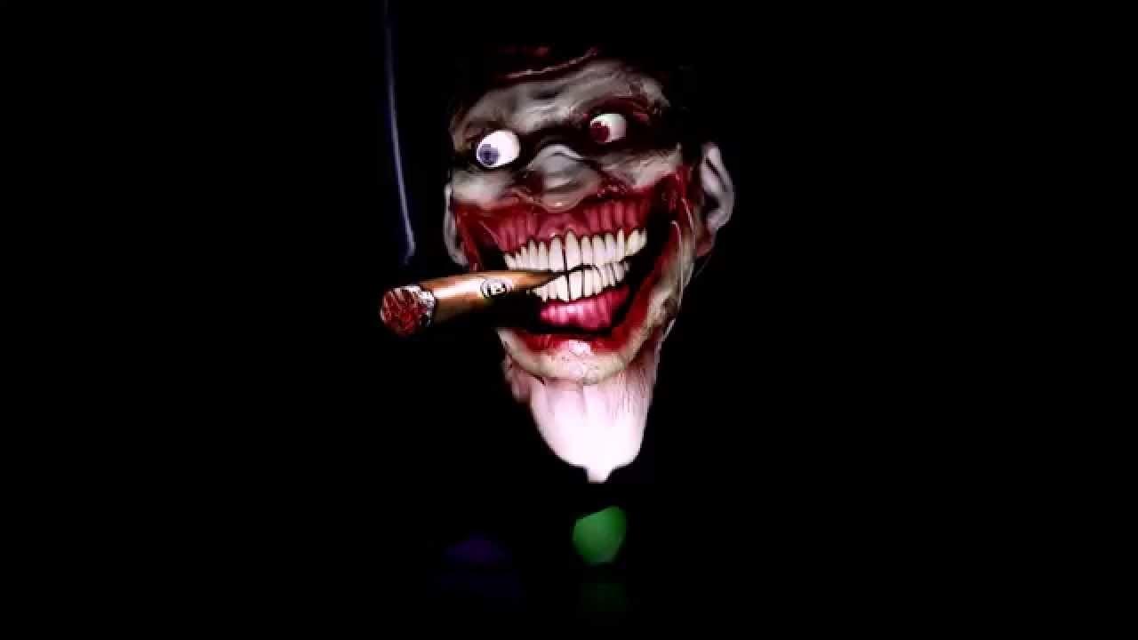 10 Latest Joker Wallpaper For Android FULL HD 1920×1080 ...