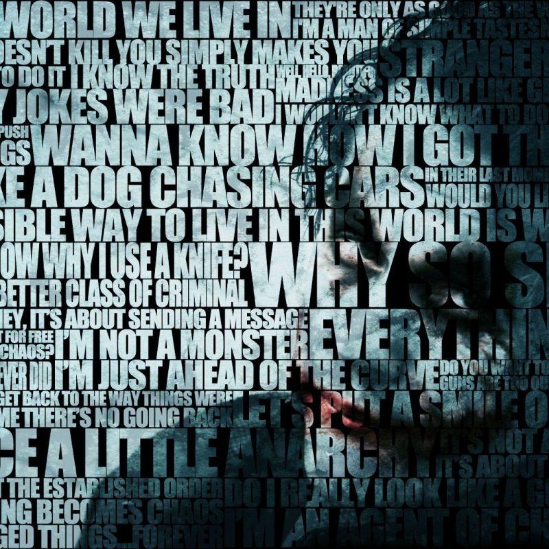 10 Most Popular Wallpaper Of The Joker FULL HD 1920×1080 For PC Desktop 2021 free download joker wallpaper 1080p is cool wallpapers joker pinterest joker 800x800