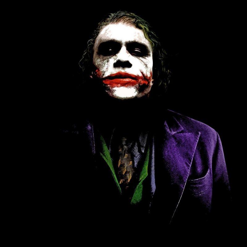10 Best Heath Ledger Joker Wallpaper FULL HD 1080p For PC Desktop 2018 free download joker wallpaper full hd ololoshenka pinterest joker images and 1 800x800