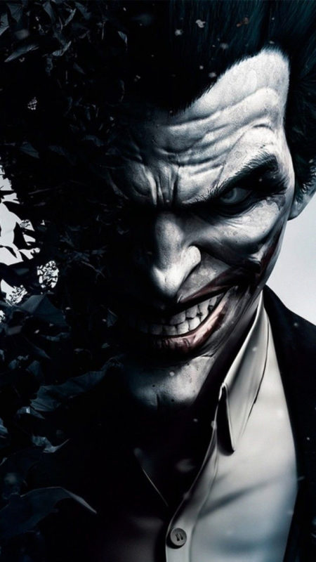 10 Top Cool Joker Wallpaper Hd FULL HD 1920×1080 For PC Background 2021 free download joker wallpaper hd for android buscar con google cool wallpaper 450x800