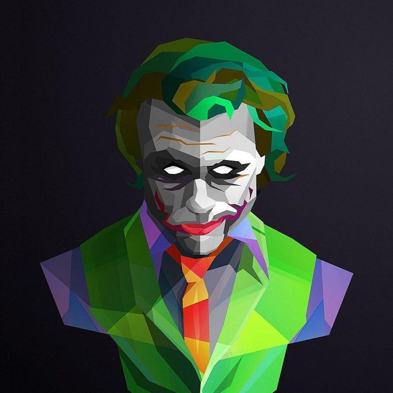 10 Latest The Joker Iphone Wallpaper Full Hd 1080p For Pc